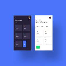 Matt S Web Design