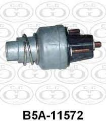 ford ignition switches 57 79 truck, 61 67 econoline list cg 1959 Ford F100 Ignition Wiring Diagram ignition switch reproduction Ford Ignition System Wiring Diagram