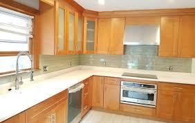 white shaker cabinets with quartz countertops. honey shaker cabinets white with quartz countertops