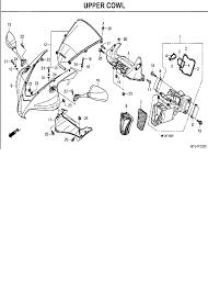 cbr 900rr wiring diagram auto electrical wiring diagram cbr 900rr wiring diagram