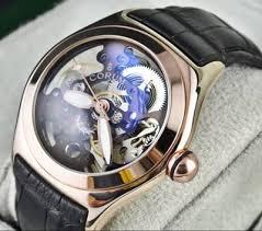 corum men watches price in 2017 buy corum men corum automatic winding watch