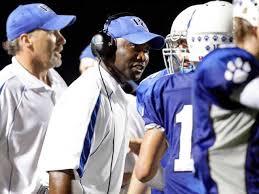 Immokalee hires Johnny Smith as football coach