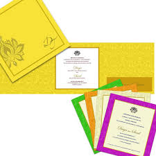 contact frescoes Wedding Cards Wholesale Kolkata facebook portfolio wedding invitation card design by frescoes invitation couture wedding card wholesale market in kolkata
