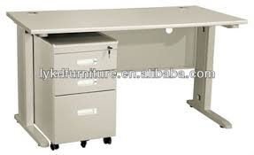 dental office furniture. dental godrej office counter table furniture design a