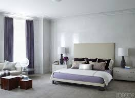 Purple Colors For Bedrooms 15 Best Purple Rooms Walls Ideas For Decorating With Purple