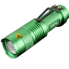 Craftsman Pen Light 80 Lumen Led Flashlight Lilys Gift 1pcs Mini Q5 Led Zoomable 1200 Lumens Flashlight