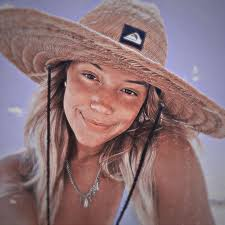 Olivia payton   Cowboy hats, Olivia, Cowboy