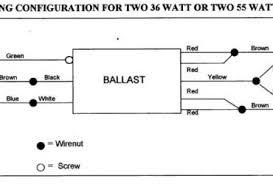 workhorse ballast wh2 120 c wiring diagram on workhorse images Workhorse Wiring Diagram workhorse ballast wh2 120 c wiring diagram 2 2 lamp ballast wiring t5 ballast wiring diagram workhorse wiring diagram manual