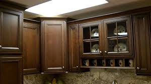 Diamond Vibe Cabinets Diamond Distinctions Cabinetry Kitchenandbathcabinets By Stone