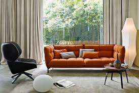 Italian Sofa Brands Por Design Ideas