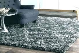 grey rug ikea grey gy rug grey gy rug full size of trellis white and grey grey rug ikea