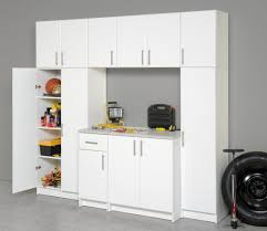 Top 102 Superlative Stand Alone Kitchen Pantry Black Cabinet