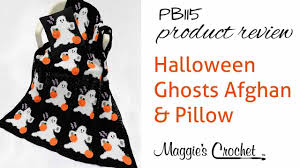 Crochet Halloween Patterns Magnificent Inspiration Design
