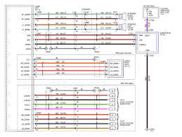 1999 toyota camry radio wiring diagram inspiriraj me toyota camry 1998 radio wire diagram 1999 toyota camry radio wiring diagram today review adorable