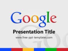 google powerpoint background. Brilliant Google Google PPT Template  Free PowerPoint Templates And Powerpoint Background S