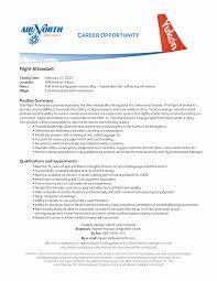 Attractive I Want Resume Format Adornment Documentation Template