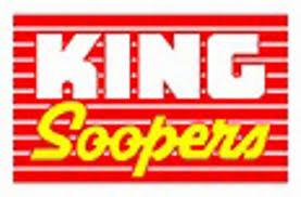 king soopers cards