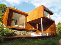Modern Japanese Houses Architecture Great Modern Japanese Houses Design Collection With