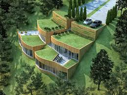 Eco Homes Designs thesouvlakihouse com