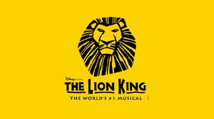 Disneys The Lion King At Juanita K Hammons Hall For The