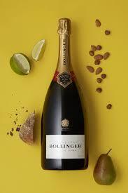 """Résultat de recherche d'images pour """"Bollinger"""""""