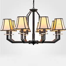 living excellent large rustic chandeliers 35 8 light black wrought iron lsh10515 1 large 3 tiered