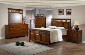 Sunset-SS-TR900-Q-BED-SET ...
