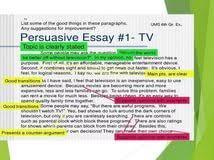 should recycling be mandatory essay popular cv ghostwriter sites should recycling be mandatory essay