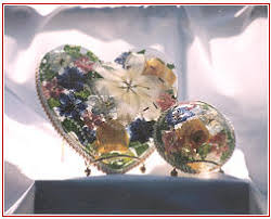 preserved flowers floral keepsake wedding bouquet preservation