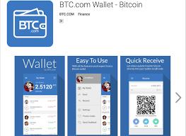 Like New App Bitcoin On The Send Sms Wallet com An Btc