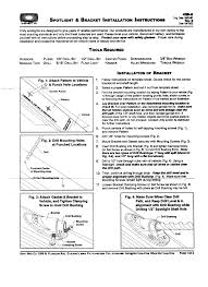 wiring diagram for spotlights wiring image wiring diagram for angel eye spotlights wiring on wiring diagram for 6 spotlights