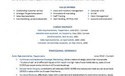 Psw Resume Example Cover Letter Sample Caregiver Examples Psw