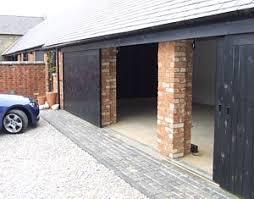 steel sliding garage doors. Sliding Timber Garage Doors | Stuff Pinterest Doors, And Commercial Steel