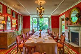 experience a connection to houston s most graceful architectural era while enjoying texas finest and freshest gulf coast cuisine