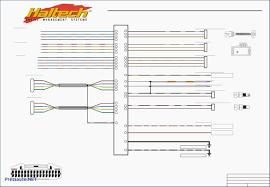 sony cdx gt200 wiring diagram xplod 52wx4 wiring diagram expert sony cdx gt200 wiring diagram xplod 52wx4 wiring diagram technic sony cdx c410 wiring diagram manual