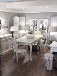 french country dining room painted furniture. French Dining Room Furniture Createfullcircle Style Beautiful Home Country Table And Chairs Sets Round Back Chair Upholstered Broyhill Dinette Hooker Painted N