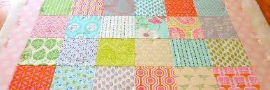 Sew Handmade   Basting Your Quilt & Basting is all about putting the three layers of your Quilt together. The  bottom layer is your Backing Fabric, the middle layer is the Batting (the  fluffy ... Adamdwight.com