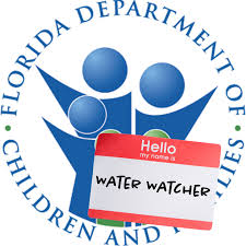 The public health advisory also expands vaccine access and eligibility to any individual in florida who is present in florida for the purpose of providing goods or services for the benefit of residents and visitors of the state. Florida Department Of Children And Families Home Facebook