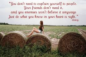 Country Life Quotes And Sayings Unique Download Country Life Quotes And Sayings Ryancowan Quotes