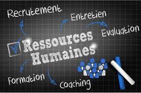 """Résultat de recherche d'images pour """"ressources humaines"""""""