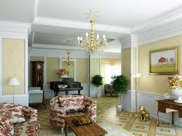 Ideal Colors For Living Room Best Colors For Living Room House Photo
