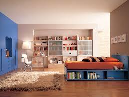 Marvelous Interior Design For Boys Room Regarding Interior Interior Design For Boys Room
