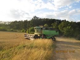 Fond stanovil základní sazbu podpory u programů Zemědělec | Zemědělec
