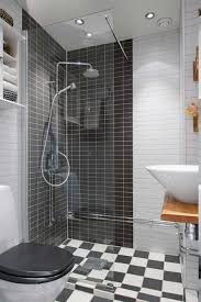 By combining the design and the idea, it is going to make a beautiful wet  room with a small space.