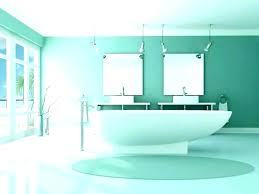 green bathroom color ideas. Small Bathroom Paint Color Ideas  Popular Green