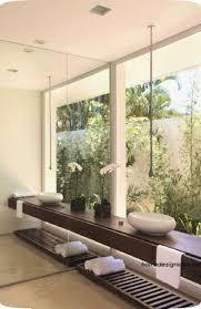 New Bathroom Style Fascinating More Ideas Below Livingroomslivingroomideas