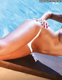 Zelica Martinelli No Source Celebrity Posing Hot Babe Big Tits Celebrity Nude Posing Hot Cute Nude Scene Brunette Big Ass Hot Tits Ass