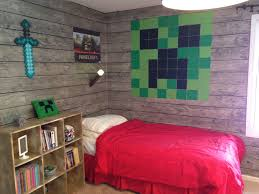 bedroom and more. Minecraft Bedroom - My Son Loves It! Check Out Http://minecraftfamily. And More G