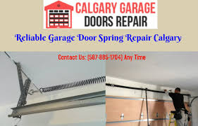 abc garage door repair get e home services 607