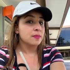 Aleida Peña (@ale_pe14) | Twitter